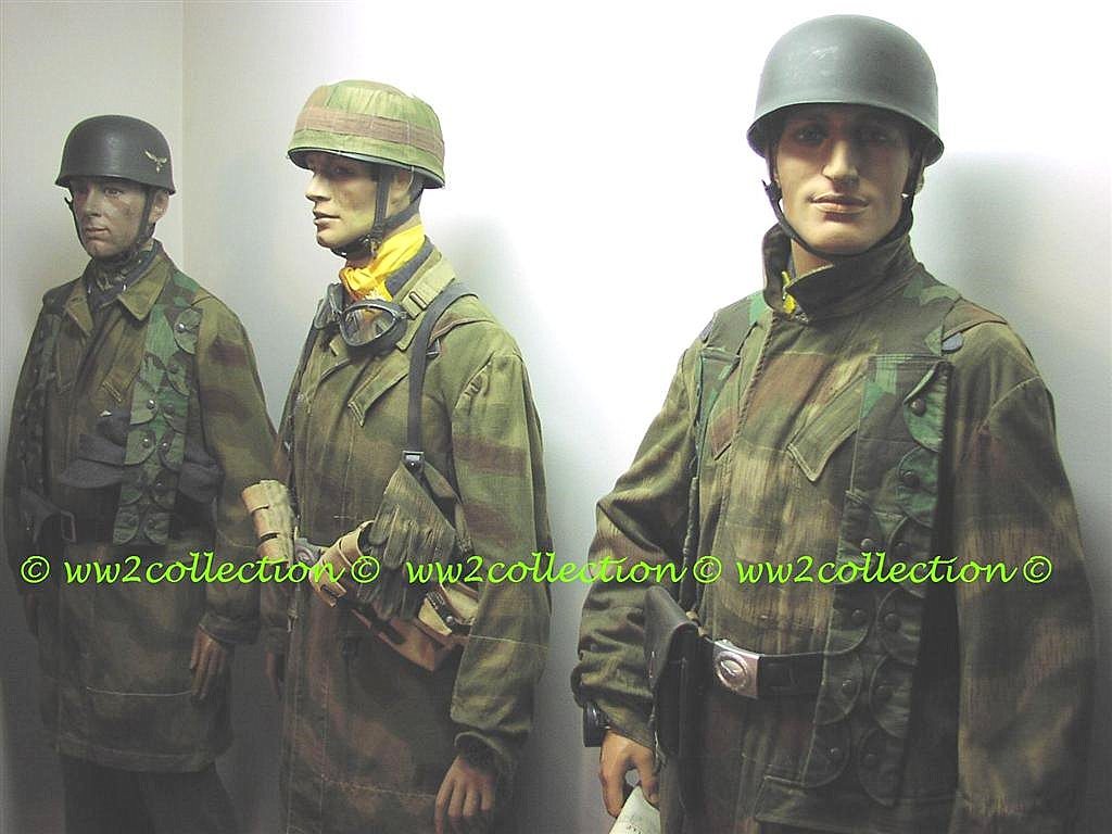 WW2 for Sale - WW2 German Militaria Collection on ww2collection.blogspot.com
