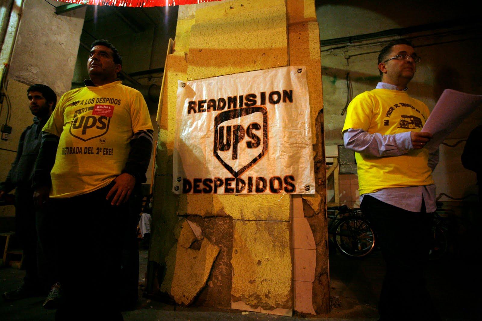 Madrid, 24 de noviembre: manifestación unitaria por una nueva huelga general Asamblea_Tabacalera17%255B1%255D