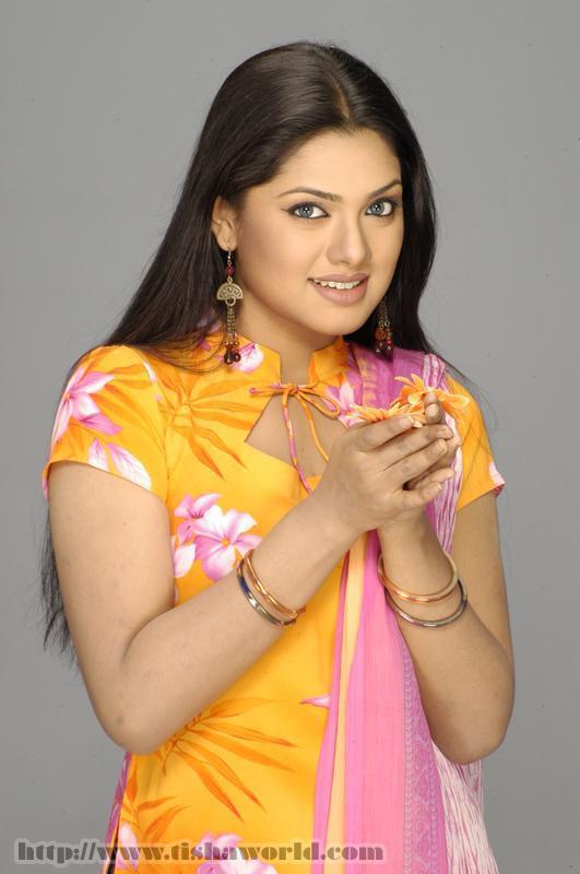 Bangladeshi Actress Tisha unseen pics