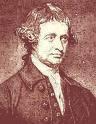 Edmond Burke