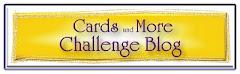 Neuer Challengeblog