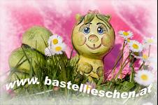 Bastellieschen