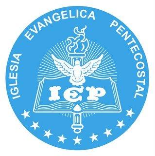 CLASES BIBLICAS VISUALIZADAS