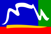 Cape Town Flag