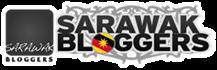 Sarawak Bloogers Group