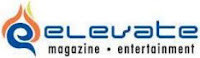 Elevate - Magazine & Entertainment