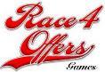 Race 4 Offers