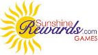 Sunshine Rewards