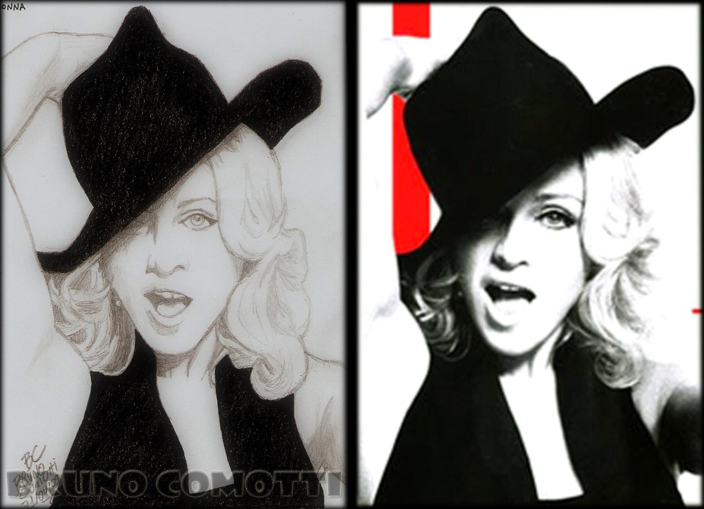 http://4.bp.blogspot.com/_APihxFS4JR0/S_xAnrr7ZEI/AAAAAAAACKk/WoPILzt5RXU/s1600/Madonna01.jpg