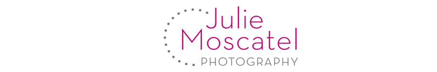 Julie Moscatel Photography