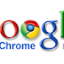 Google's All New Chrome Browser