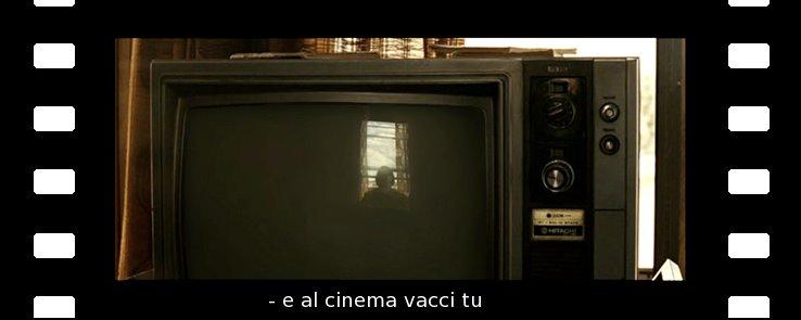 e al cinema vacci tu