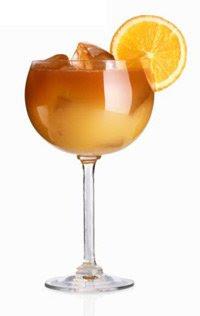 Рецепты безалкогольных коктейлей в шейкера