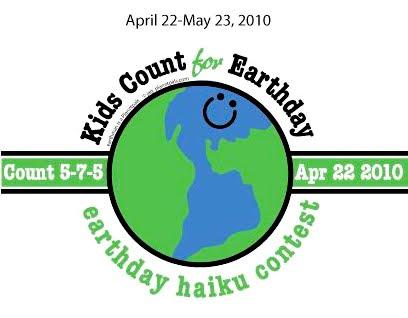 haiku poems for kids about nature. haiku poems for kids about nature. Can you write a poem about it?