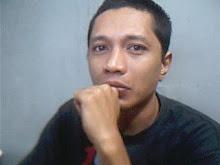 ALZINO