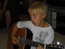 Dylan Tyler!