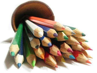 http://4.bp.blogspot.com/_AQcx9WVfJa0/TFAuz8fmFBI/AAAAAAAAASA/KbL0lzxMICE/s1600/pensil.jpg