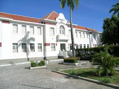 Seminario de São Pedro