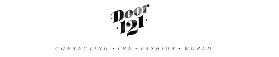Door 121