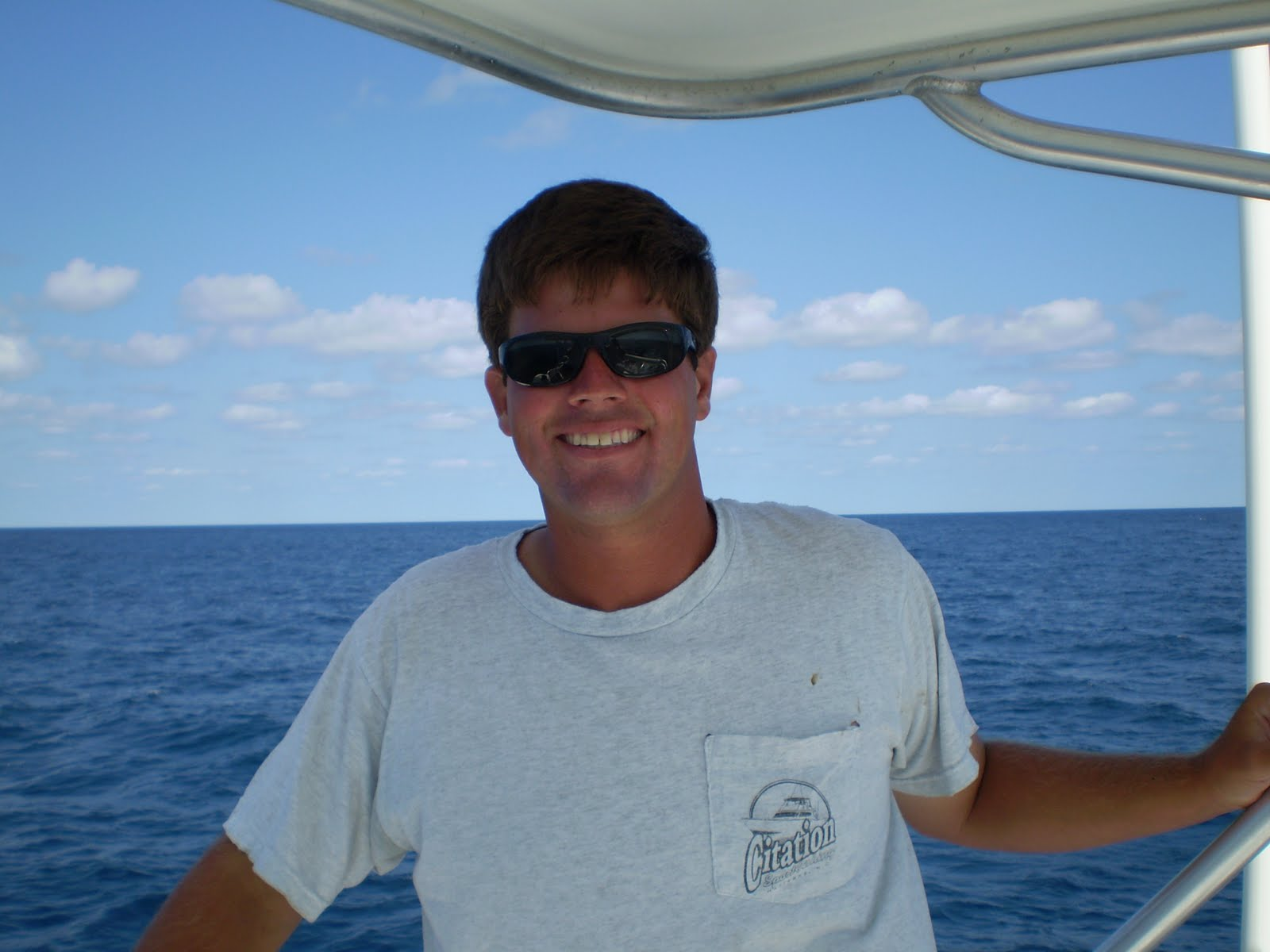 The Weekend Sportfishermen: Wire Rig for Catching Wahoo. Photos for ...