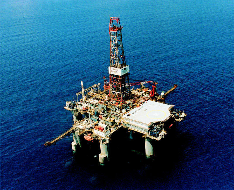 Offshore Oil Rig Jobs | Offshore Oil Rig Jobs | Offshore Oil Rig Jobs |