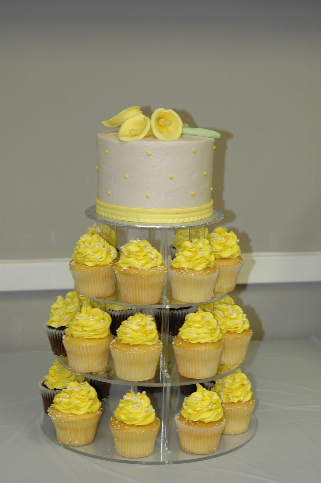 Tara\'s Cupcakes