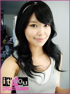 Photo Korean Artist on Korean Artist   Choi Soo Young               Korea Korea Artist