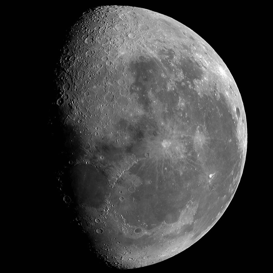 Search Results For En Que Fases De La Luna Estamos En