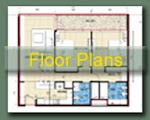 Floor Plans &amp; Furniture layouts