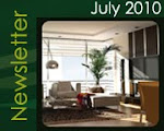 Skycourts Newsletter July 2010