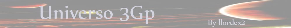 Universo 3Gp