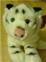 tigrisor alb... poz(n)a 2