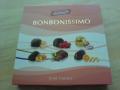 Bonbonetti Bonbonissimo