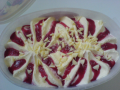 Rios Delizioso Cherry