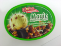 Globo Magic Artar & Nuci Caramelizate