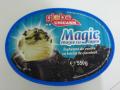 Globo Magic Vanilie & Bucati de Ciocolata