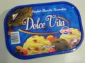 Kri-Kri Dolce Vita Parfait Vanilie-Ciocolata