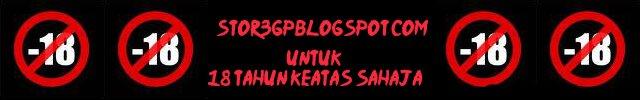 Stor 3GP