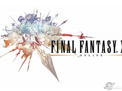 Info + Trailer Final Fantasy XIV Online