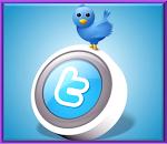 twitter - cah_simon