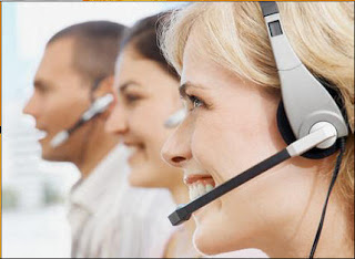 Callcenter Call Center Agents Coaching Method