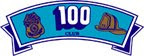 100 Club