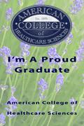 ACHS Alumni