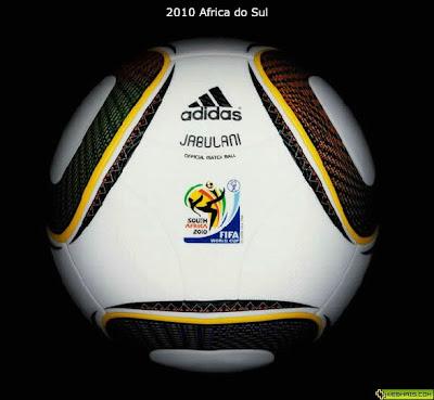 375d007759a44 Blog do Carzem  A evolução tecnológica da bola utilizada na Copa do ...