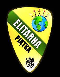 Oto logo naszej grupy :D