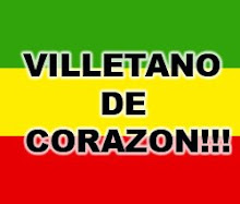 100% VILLETANO