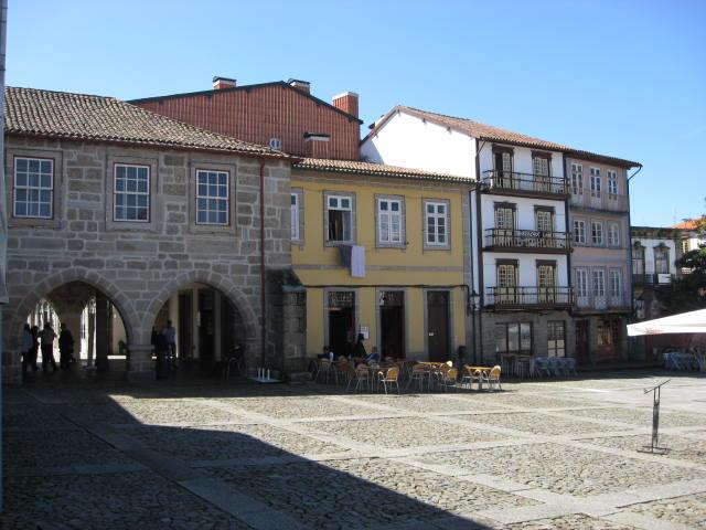 Guimarães3
