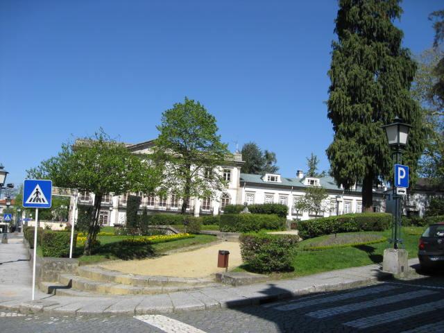 Guimarães13
