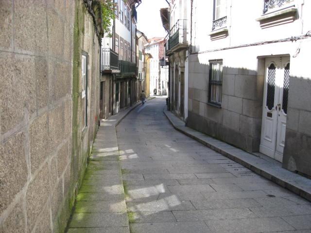 Guimarães1