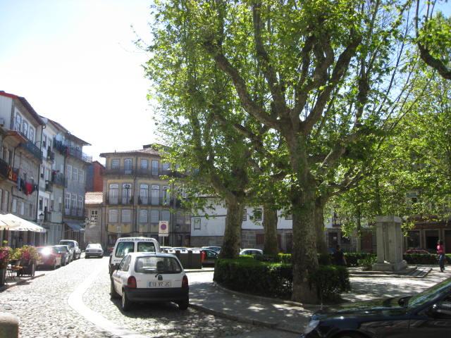 Guimarães6